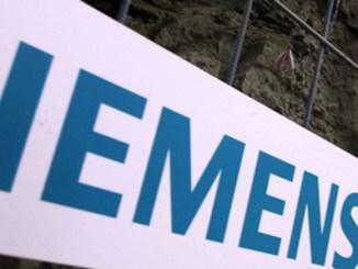 Siemens10