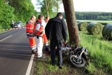 Unfall-Schotten002