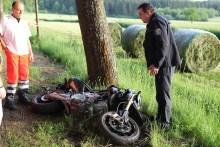 Unfall-Schotten003