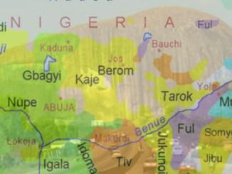 Nigeria Bohr1