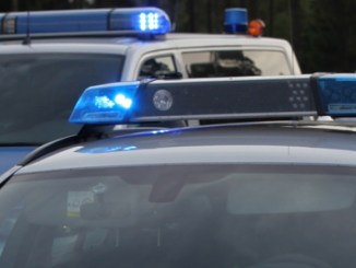 polizei vu10