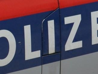 poliz_oster1