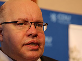 Peter Altmaier (CDU)