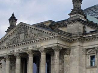 Bundestag Berlin1