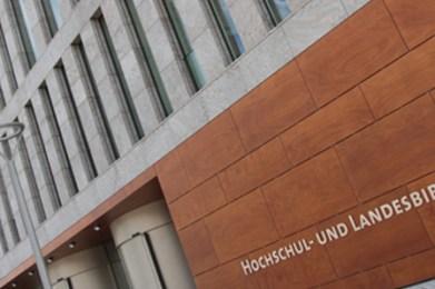 Hochschule Fd1
