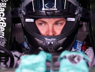 Rosberg1