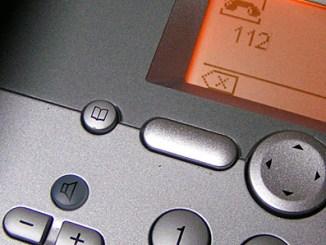 telefon112