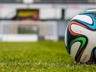 Fußball stream illegal
