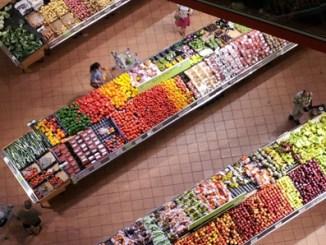 supermarkt1