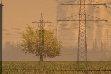 Klimaschutz1