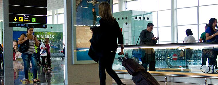 Reiseverband: Deutsche buchen deutlich mehr Auslands-Reisen