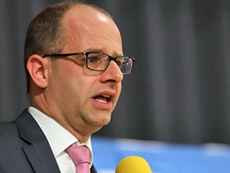 Michael Brand (CDU)