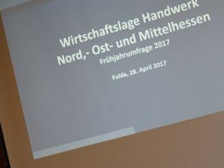 Fulda Wl1