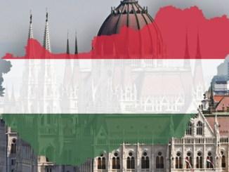 ungarn1