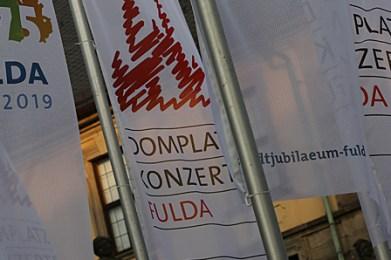 Domplatzkonzerte1