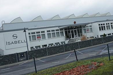 mehlerhalle fl1