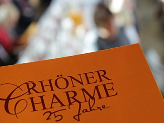 RhönerCharme