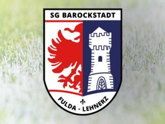 Sgbarock Fd1
