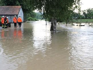 ueberschwemmung unwetter01