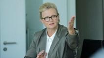 Prof. Dr. Kathrin Becker-Schwarze