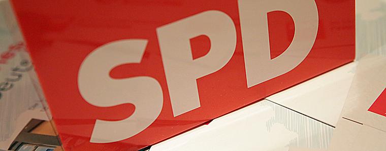 SPD Fulda lobt Diskussionspapier des Bundesfinanzminister zur Finanzhilfe für Kommunen