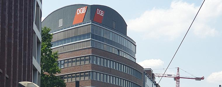 dgb berlin01