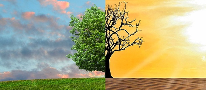 Staatspräsidenten fordern wirtschaftsfreundliche Klimapolitik
