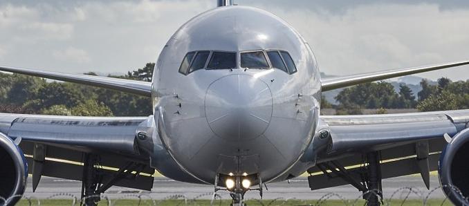 Luftverkehrswirtschaft begrüßt Aufhebung der Reisewarnung