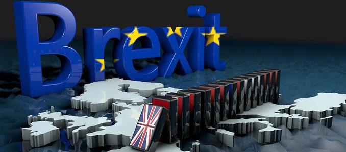 """Merkel: Fortschritte bei Brexit-Gesprächen """"sehr übersichtlich"""""""