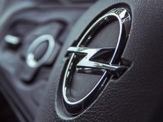 Opel10