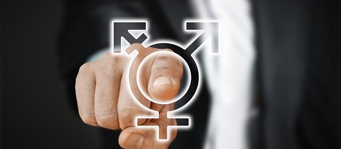 """Mehrheit lehnt Gendersprache ab – 16 Prozent """"voll und ganz"""" dafür"""