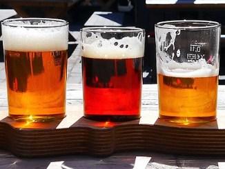 biersorten1