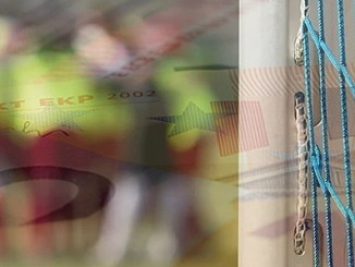 geld fussball1