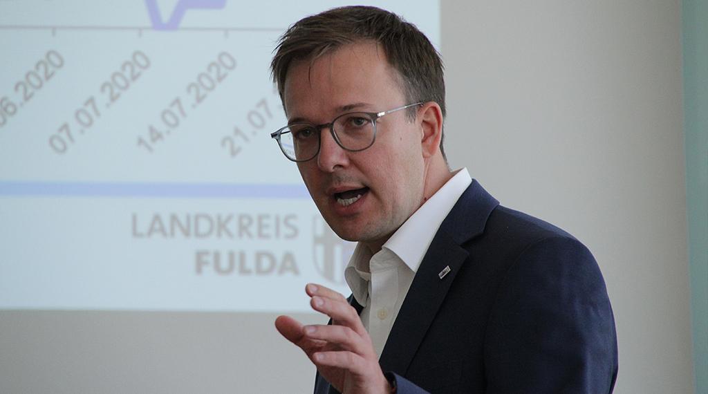 Klose Besuch In Fulda03