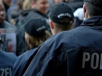 Polizei11