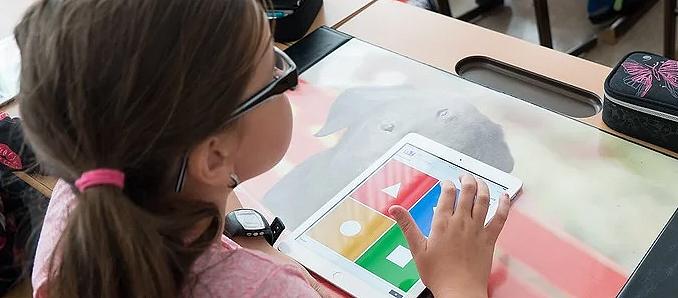 Studie: Corona verschärft Bildungsungerechtigkeit in Schulen