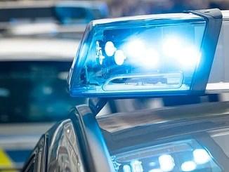 polizeieinsatz1