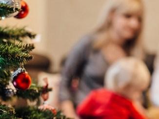 weihnachtenfamilie1