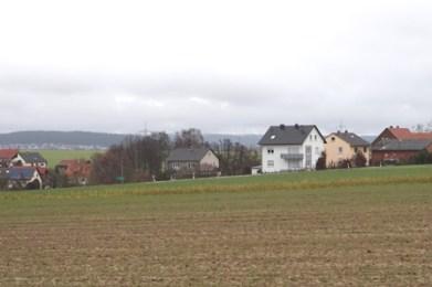 Silo Petersberg1