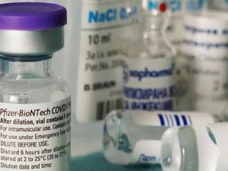 impfstoff covid2