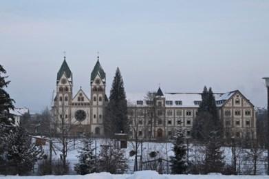 klosterhuenfeld01