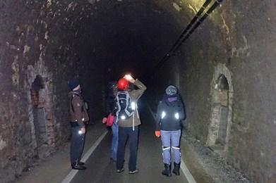 milseburgtunnel01