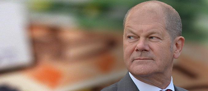 FDP wirft Scholz generelle Fehler bei Geldwäsche-Bekämpfung vor