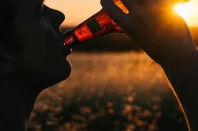 alkohol missbrauch2