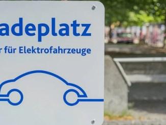 ladeplatz1