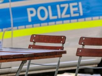 polizeikontrolle01