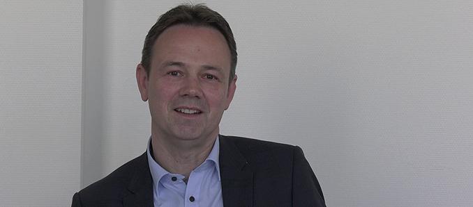 Hjk-Geschäftsführer Sammet Im Gespräch