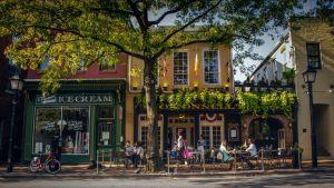 Virginia hard money loans city picture