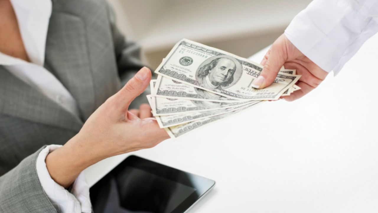 Hard Money Loan Borrowers header picture