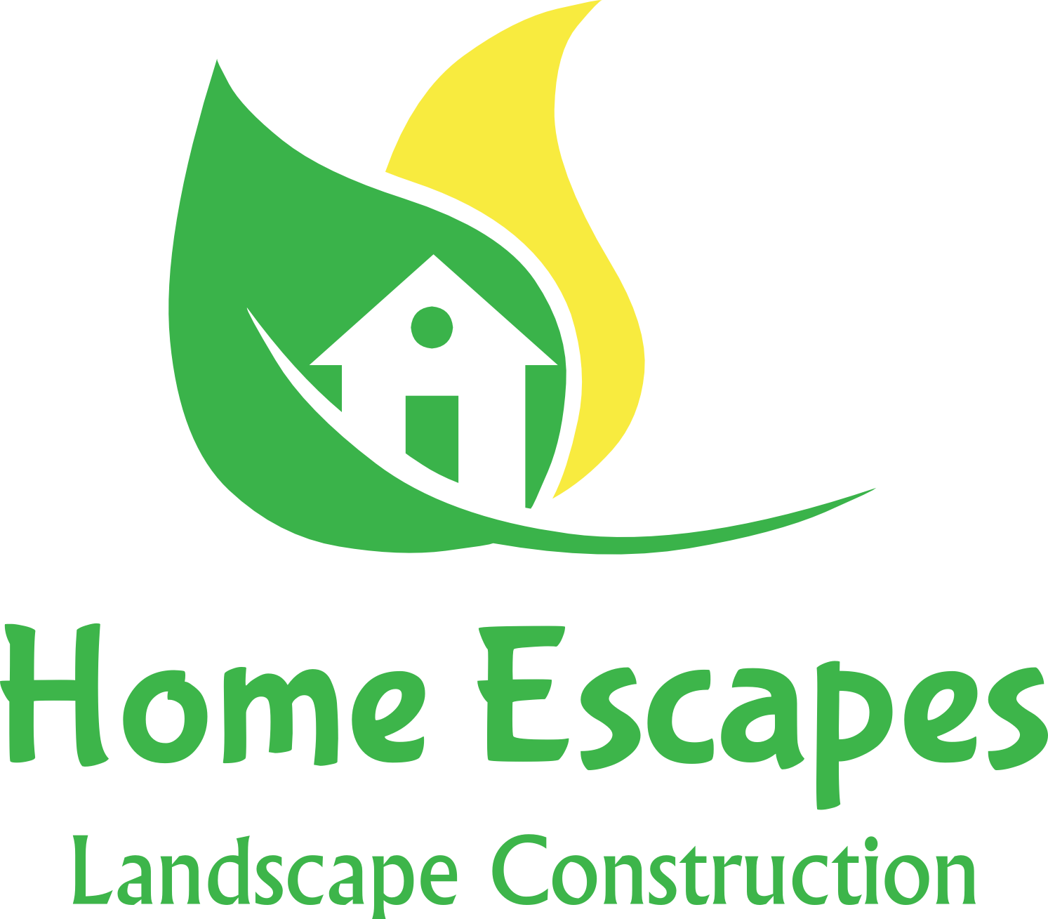Home Escapes